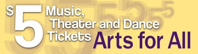 ArtsForAll_2011_Banner